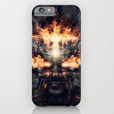 Diablo Slim Case iPhone 6s