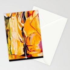 Lake Powell Arizona Stationery Cards