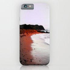 Red Sands iPhone 6 Slim Case