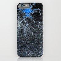 Ak2gox iPhone 6 Slim Case