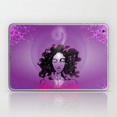 Better Place Laptop & iPad Skin