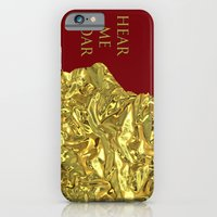 GAME OF THRONES 2 iPhone & iPod Case