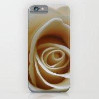 Yellow Roses #17 iPhone 6 Slim Case