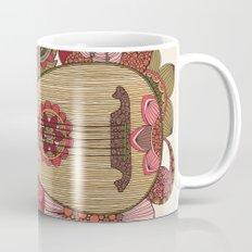 Ever Mandolin  Mug