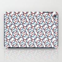 Olympica iPad Case