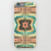 Called Into Being iPhone 6 Slim Case