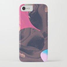 Magma iPhone 7 Slim Case