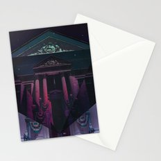 cylt Stationery Cards