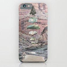 Sharpen iPhone 6 Slim Case