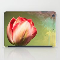 Every flower iPad Case