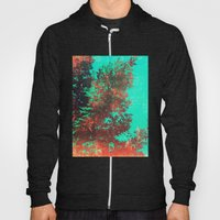 Japanese Maple Hoody