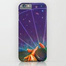 Enigma Concert iPhone 6 Slim Case
