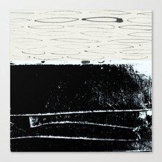 ws 1 Canvas Print