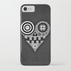 UL iPhone 7 Slim Case