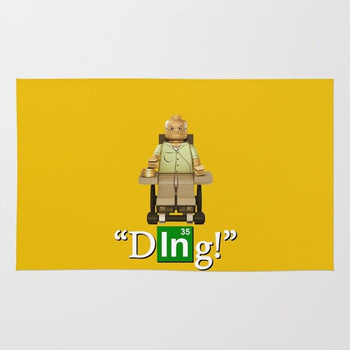Lego Bedroom Rugs - Bedroom Designs