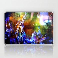 Spirit Whisper Laptop & iPad Skin