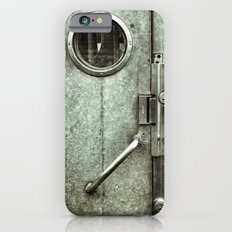 'DOORFACE' iPhone 6s Slim Case