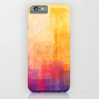 Magic Sunset iPhone 6 Slim Case