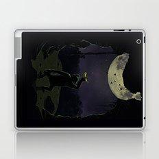 Favorite Spot Laptop & iPad Skin