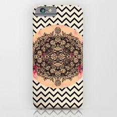 C.W. xxi iPhone 6 Slim Case