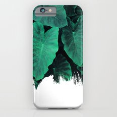 Painting on Jungle iPhone 6 Slim Case