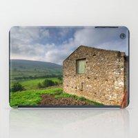 Swaledale iPad Case