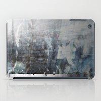 Lamentations iPad Case