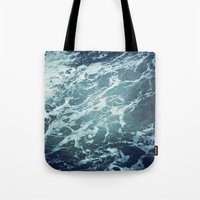 art deco Tote Bag