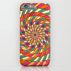 Delayed iPhone 6 Slim Case