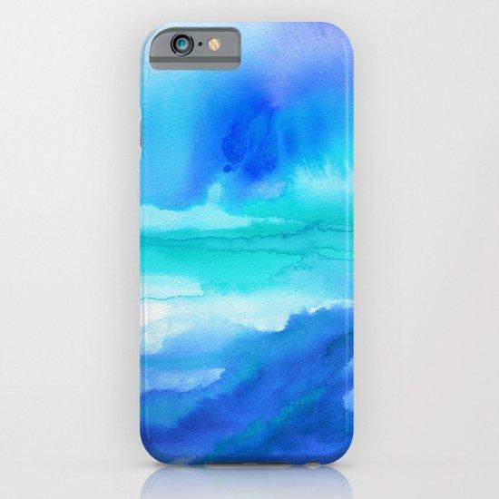 Rise II iPhone & iPod Case