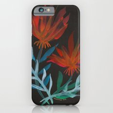 Delphina iPhone 6 Slim Case