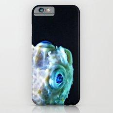 Puff iPhone 6 Slim Case