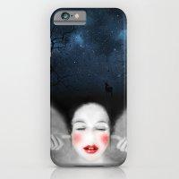 Hear It iPhone 6 Slim Case