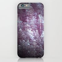 Forest iPhone 6 Slim Case