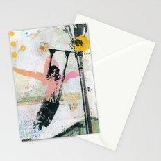 Choisir Stationery Cards