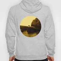 I Am From Another Planet Hoody