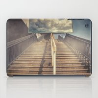 Lestnitsa iPad Case