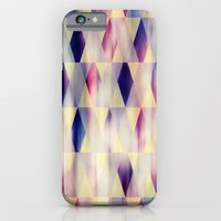 iPhone & iPod Case featuring AMLP by farsidian