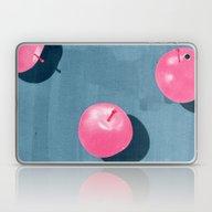 Fruit 9 Laptop & iPad Skin
