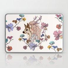 Oh My Deer Laptop & iPad Skin