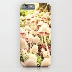 The Colony iPhone 6s Slim Case