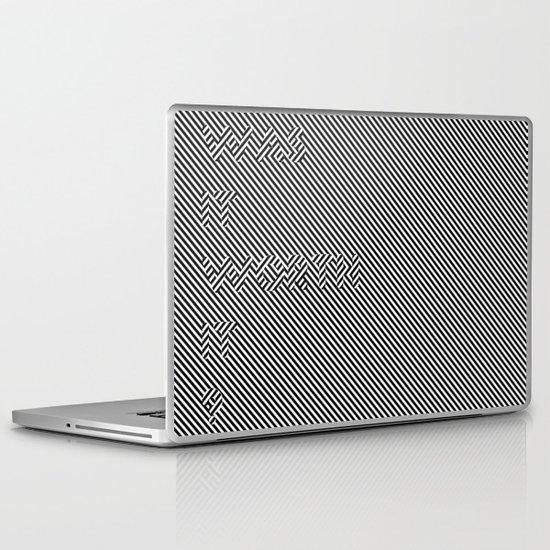 Was It Worth It? Laptop & iPad Skin