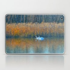 Serenity 2 Laptop & iPad Skin
