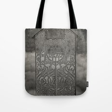 OurDead Tote Bag