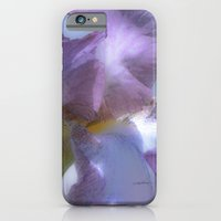 Summer Daydream iPhone 6 Slim Case