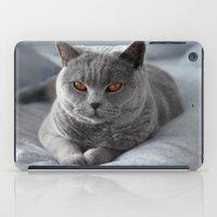 Diesel iPad Case