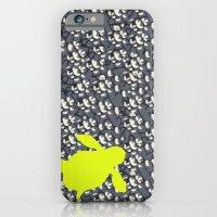Naked Turtle iPhone 6 Slim Case