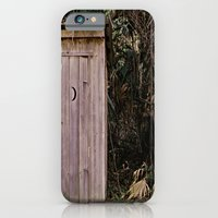 COMING  OUT iPhone 6 Slim Case