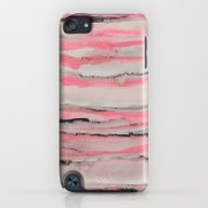 Layers iPod touch Slim Case