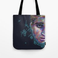 Seeing Things As They Are Tote Bag